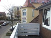 Balkon_Obergeschoss